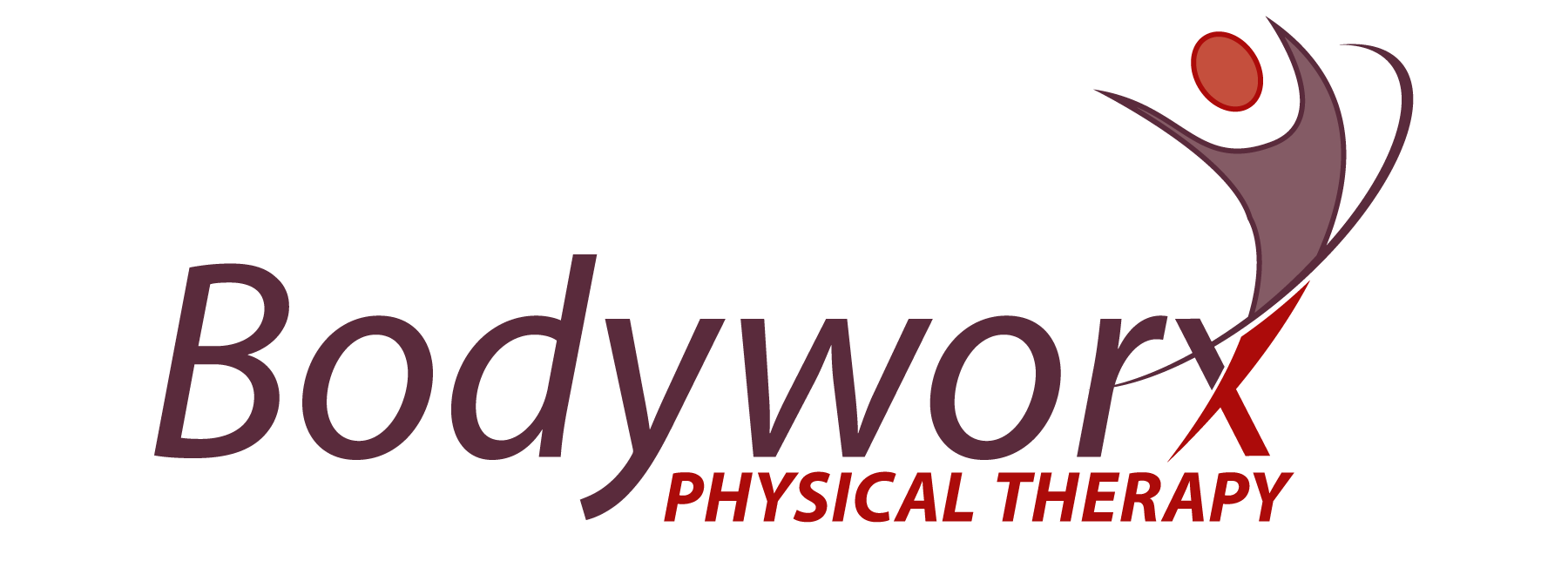 Bodyworx Physical Therapy