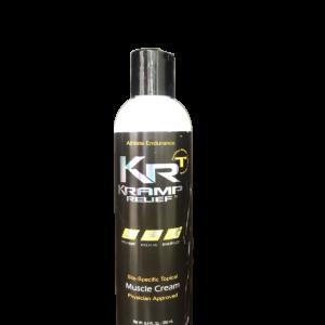 Kramp Relief Muscle Cream