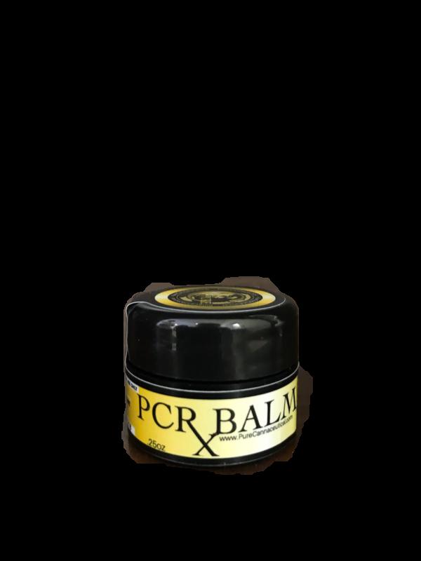 Pcr Balm 2 1