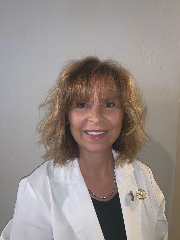 Kristal Vasquez Picture